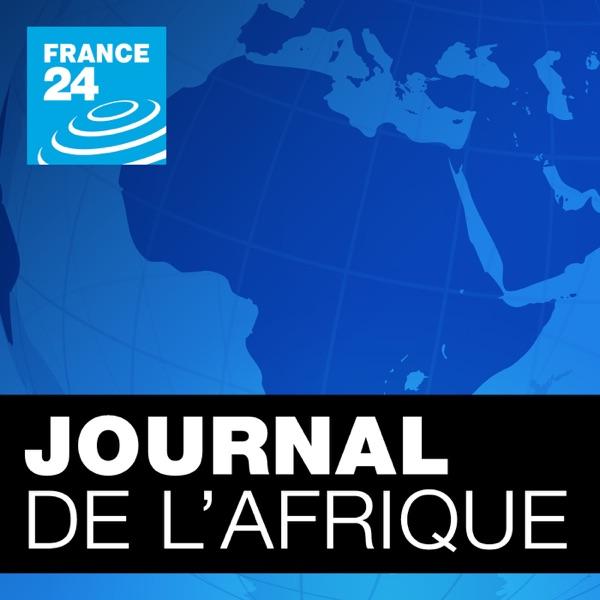 Journal de l'Afrique