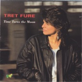 Tret Fure - All We Know