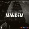 Mandem - Single, Burna Boy