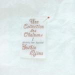 Yoshio Ojima - Glass Chattering