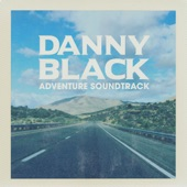 Danny Black - High Tide