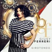 L'amore mi perseguita (feat. Federico Zampaglione) - Giusy Ferreri