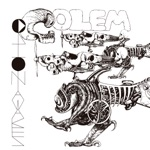 Golem - The Returning