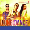 Lungi Dance Kannada Version Single