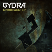 Unhinged - EP