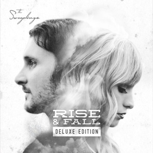 Rise & Fall (Deluxe Edition) – The Sweeplings