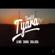Daret Li Tyara - Cravata