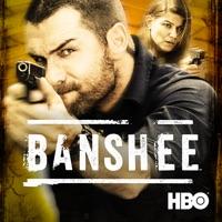Télécharger Banshee, Saison 4 (VOST) Episode 2