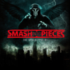 Smash Into Pieces - Don't Wake Me Up artwork