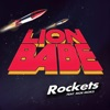 Rockets (feat. Moe Moks) - Single, LION BABE