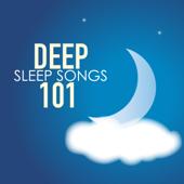 Deep Sleep Songs 101 - Healing Serenity Music, Japanese Asian Ambience for All Night