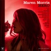 Maren Morris - Hero Deluxe Edition Album