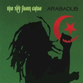 The Spy From Cairo - Sons of Hannibal