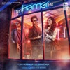 Teri Kamar Pe (feat. Bohemia) - Single, Tony Kakkar