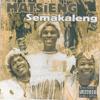 Semakaleng - Matsieng