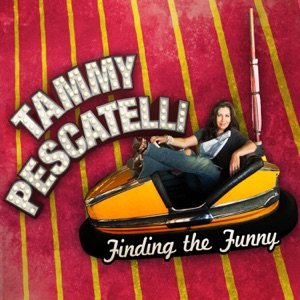 Tammy Pescatelli - Bullying in Ethnic Families