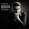 "Beethoven: Piano Sonatas, Vol. 6 (Nos. 9, 13 & 29 ""Hammerklavier"") - Jonathan Biss"