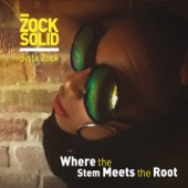 Sista Zock - You Should Know That