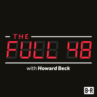 The Full 48 podcast