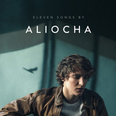 Aliocha – Eleven Songs