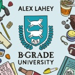 Alex Lahey - L-L-L-Leave Me Alone