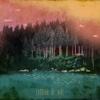 Boraj - Cambiar de Aire - EP bild
