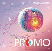 Promo Prosinac 2016