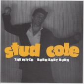 Stud Cole - The Witch