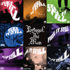 Feel It Still (The Remixes) - Portugal. The Man