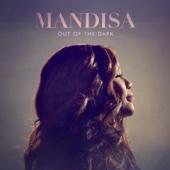 Unfinished - Mandisa