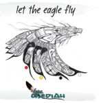 Let the Eagle Fly