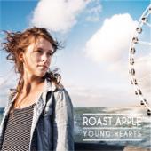 Encore - Roast Apple