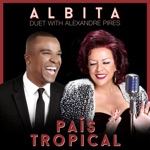 Albita & Alexandre Pires - País Tropical