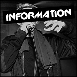 Information - Single. Mr Traumatik