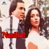 Nasihat (Original Motion Picture Soundtrack)