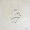 Bitamina - Dom (Radio Edit) artwork