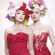 Download Mp3 Duo Anggrek - Goyang Nasi Padang