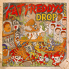 Fat Freddy's Drop - Dr. Boondigga and the Big BW artwork