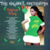 Merry Christmas All - The Salsoul Orchestra