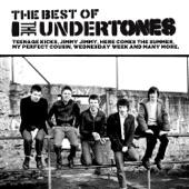 The Best of the Undertones