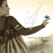 Natalie Ai Kamauu - Sanoe