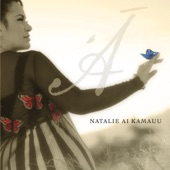 Natalie Ai Kamauu - Hanalei Moon