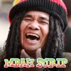 Tak Gendong (Reggae) - Mbah Surip