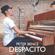 Despacito - Péter Bence