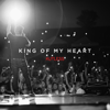 King of My Heart - Kutless