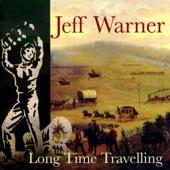 Jeff Warner - Away Idaho