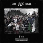 P.L.S. (feat. Sofiane) - Single