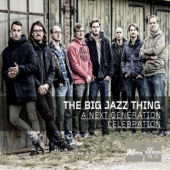 THE BIG JAZZ THING - 200 Turkeys