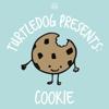 Cookie 017 - Cookie