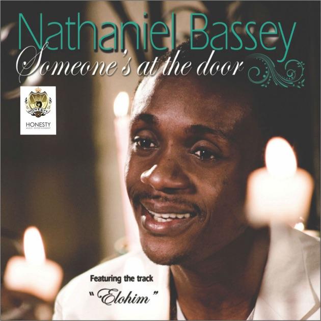 nathaniel bassey imela free mp3 download